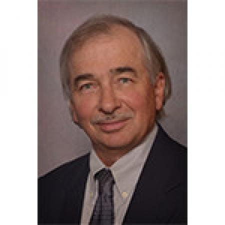 Bob Grochowski