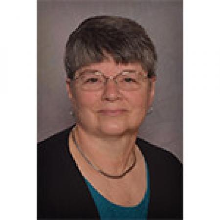 Sally Brilinski